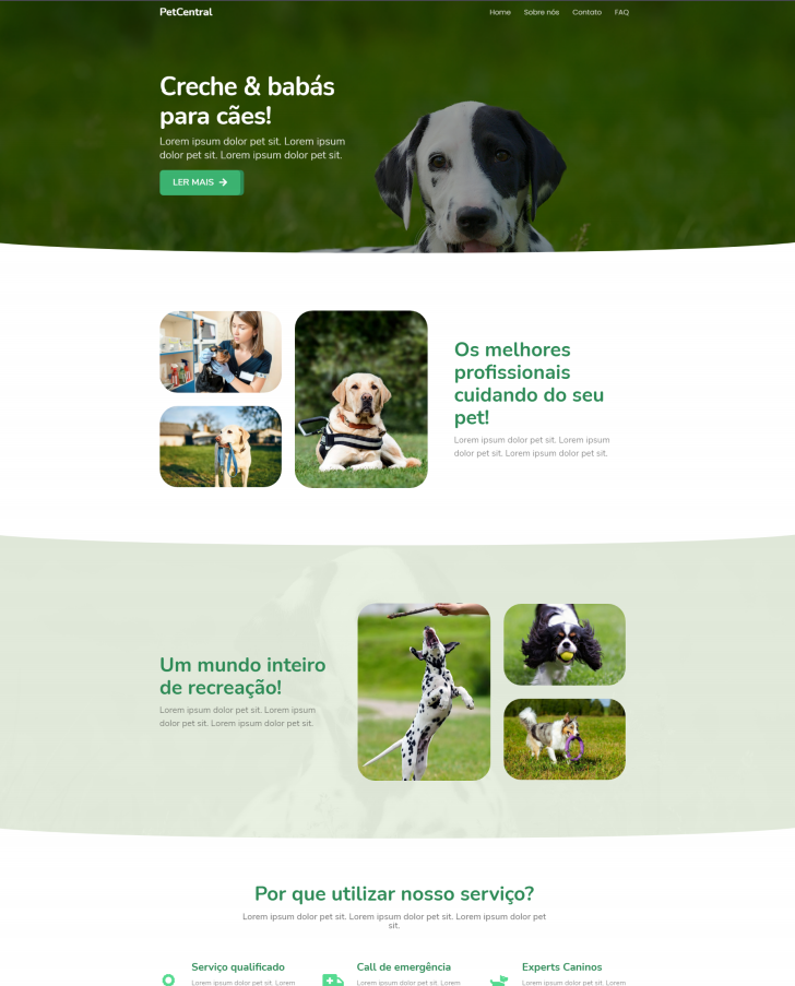 petcentral